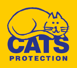 catsprotection
