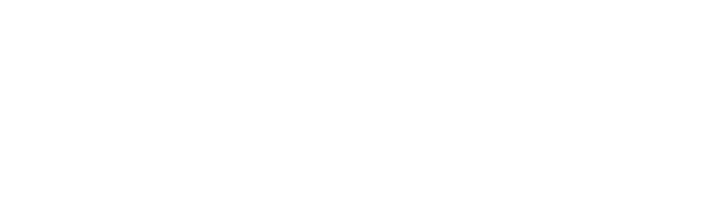 Companion Animal Welfare Group Wales